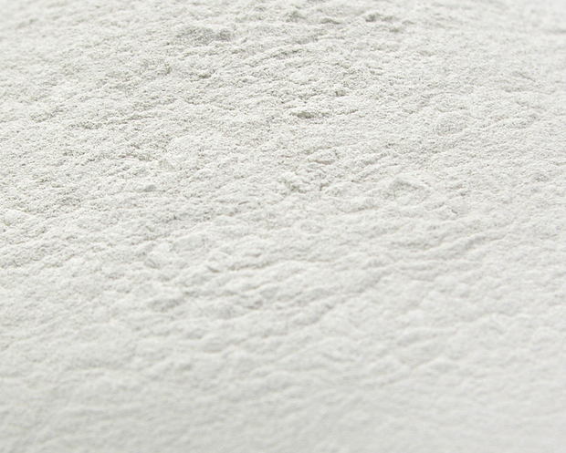 EMI Shielding Conductive Silver Coated Powder 2